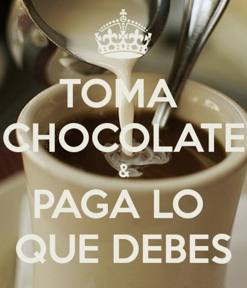 toma-chocolate-paga-lo-que-debes-3.png