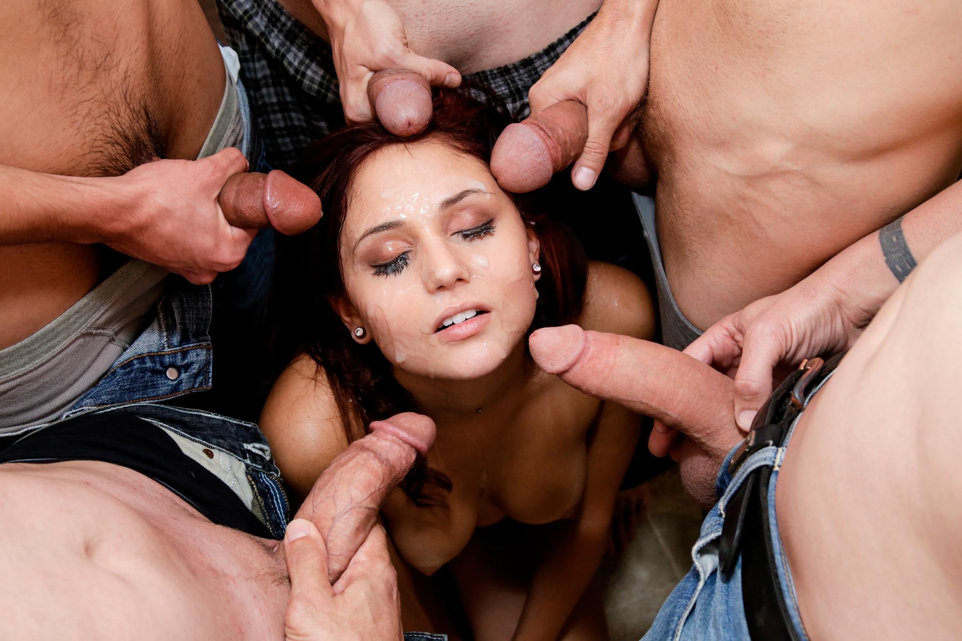 porno-gruppovuha-s-orgazmom