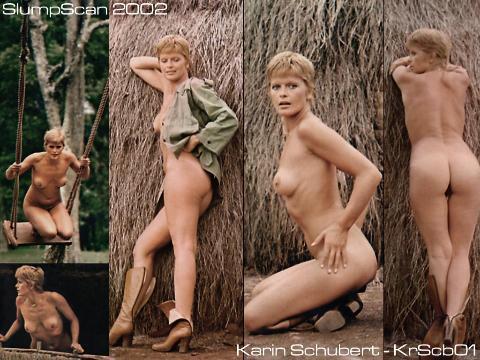 Порно фото порно актрисы карин шуберт