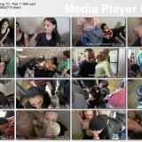 http://picpicture.com/images/2016/05/27/CzechHomeOrgy10-Part11080.mp4_thumbs_2016.05.27_08.52.01.th.jpg