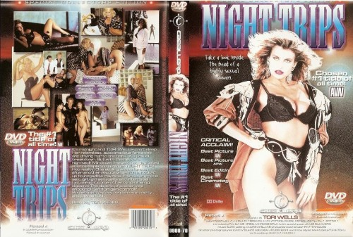 NightTrips1.jpg