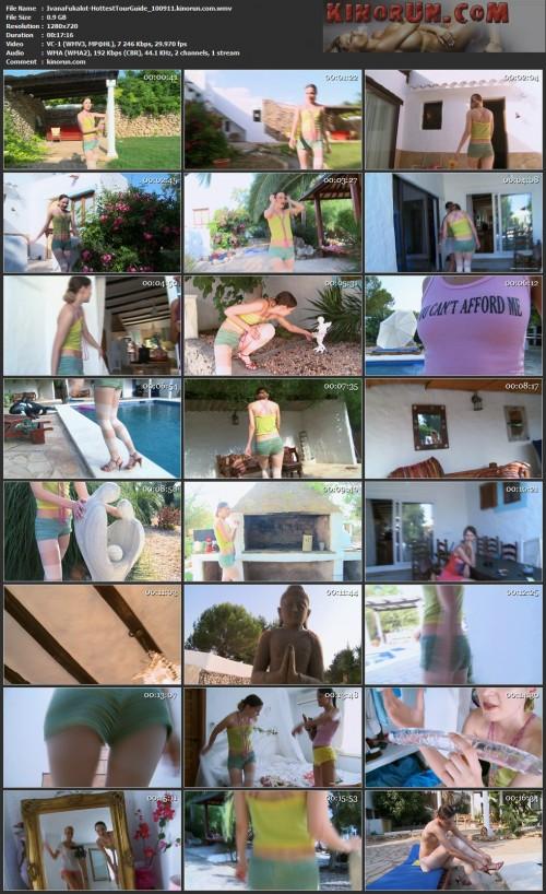 http://picpicture.com/images/2016/06/26/IvanaFukalot-HottestTourGuide_100911.kinorun.com.wmv.md.jpg