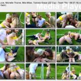 http://picpicture.com/images/2016/07/11/BigTitsInSportsLuciaLoveMichelleThorneMilaMilanTamaraGraceZZCup-TeamTits-09.07.16rq2k.mp4_thumbs_2016.07.11_18.59.20.th.jpg