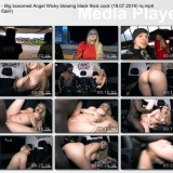 http://picpicture.com/images/2016/07/19/BumsBusAngelWicky-BigbosomedAngelWickyblowingblackthickcock18.07.2016rq.mp4_thumbs_2016.07.19_19.14.24.th.jpg