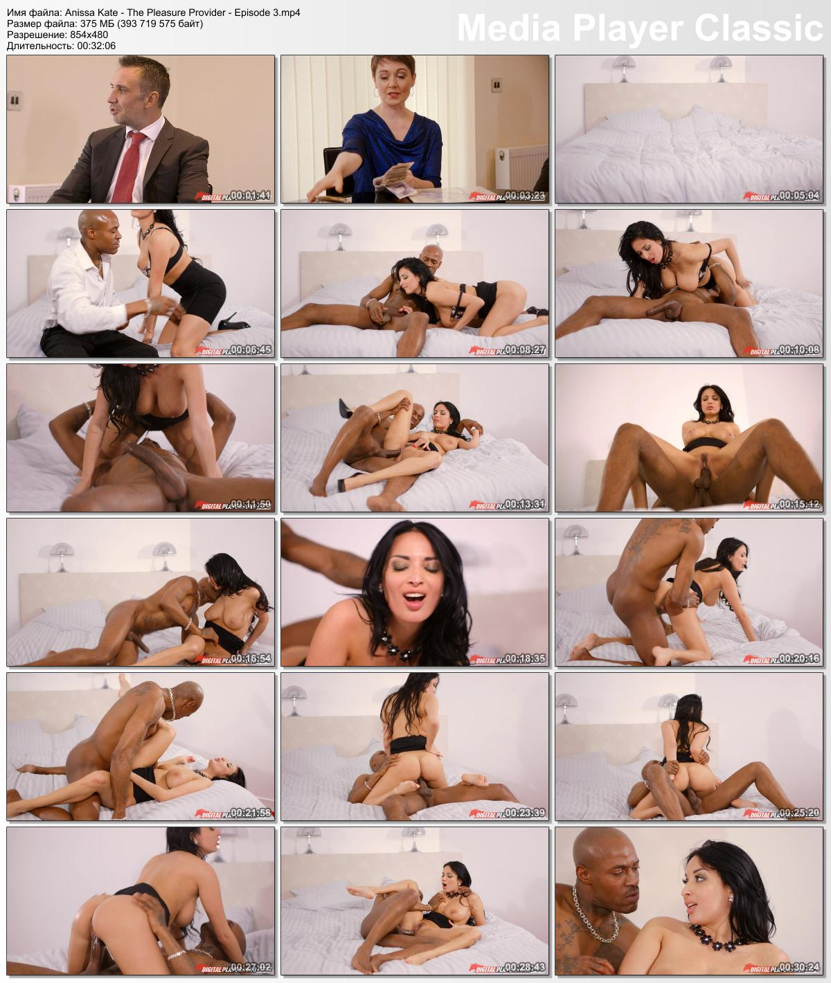http://picpicture.com/images/2016/07/27/AnissaKate-ThePleasureProvider-Episode3.mp4_thumbs_2016.07.27_08.26.24.jpg