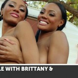 http://picpicture.com/images/2016/08/06/DOUBLETROUBLEWITHBRITTANYBRANDIKELLYApril142016.kinorun.com.th.jpg