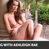 http://picpicture.com/images/2016/08/06/EXOTICMORNINGWITHASHLEIGHRAEMay52016.kinorun.com.th.jpg