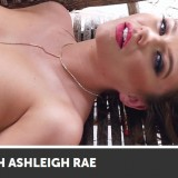 http://picpicture.com/images/2016/08/06/REDDESIREWITHASHLEIGHRAEApril302016.kinorun.com.th.jpg