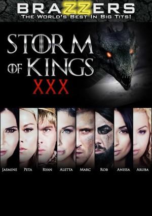 StormofKingsXXXParody2016-2.jpg