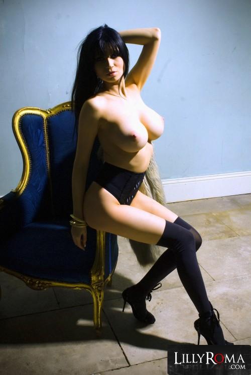 http://picpicture.com/images/2016/10/14/4ae82c7e52468_hi.md.jpg