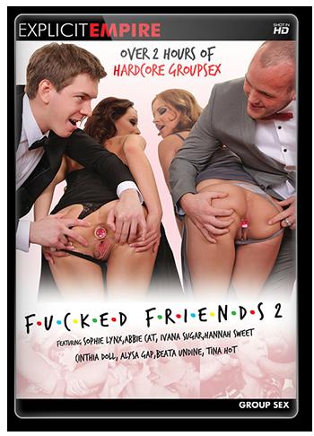 film-seks-druzey