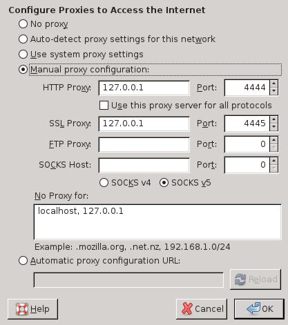 firefox.proxyports.jpg