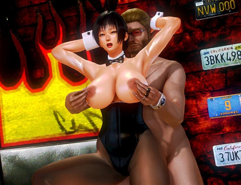 porno-igra-demo