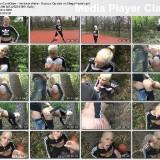 http://picpicture.com/images/2017/05/31/Lara-CumKitten-VerfickteWette-OutdoorQuickiemitMegaFacial.mp4_thumbs_2017.05.31_20.19.06.th.jpg