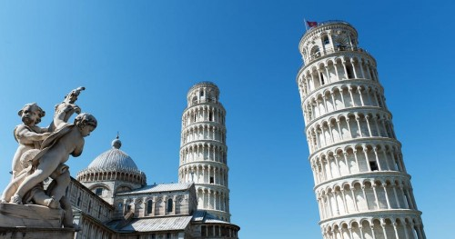 Tower-of-Pisa-1.jpg