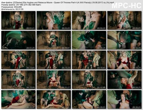 ZZSeries-Ella-Hughes-and-Rebecca-Moore---Queen-Of-Thrones-Part-4-A-XXX-Parody-19.08.2017-rq-1k.mp4_thumbs_2017.11.21_10.50.20.jpg