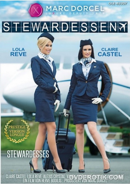 Stewardesses.jpg