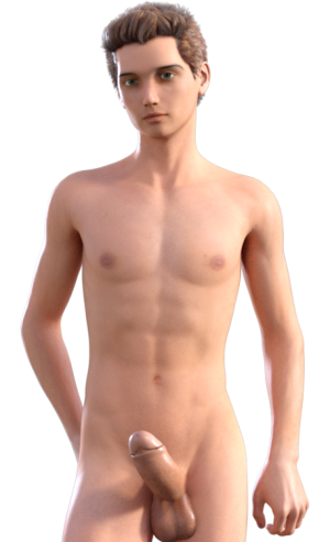 pose-sonnude-base.png
