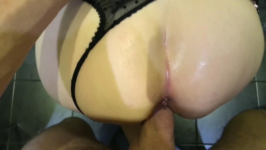 mac_g-RU-001-HOT-SEXY-GIRL-FUCKING-HOME-TRAKNUL-PODRUGU_1080p.mp4_snapshot_02.08_2019.05.25_07.15.02.jpg