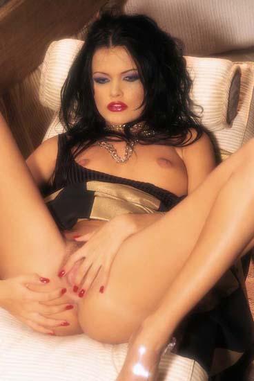 Таня русова порно фото 12171 фотография