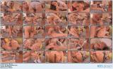 http://picpicture.com/images/b3ivs7zizc1bcfl9uz8_thumb.jpg
