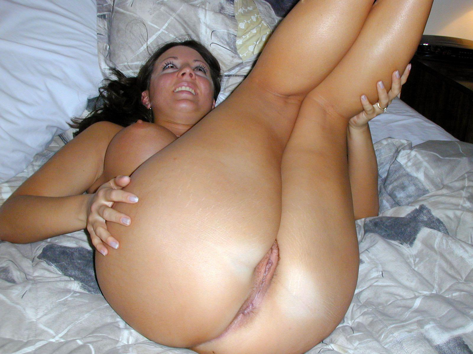 Порно фото с формами