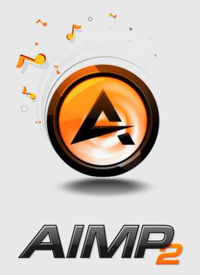 AIMP 2.61 Build 570 + Tools (Converter & Recoder) + SkinEditor