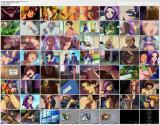 http://picpicture.com/images/r4ass2nbq2mdl42bjcq4_thumb.jpg