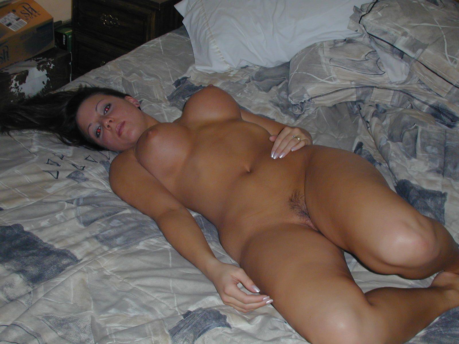 Секс красивых пышных 12 фотография