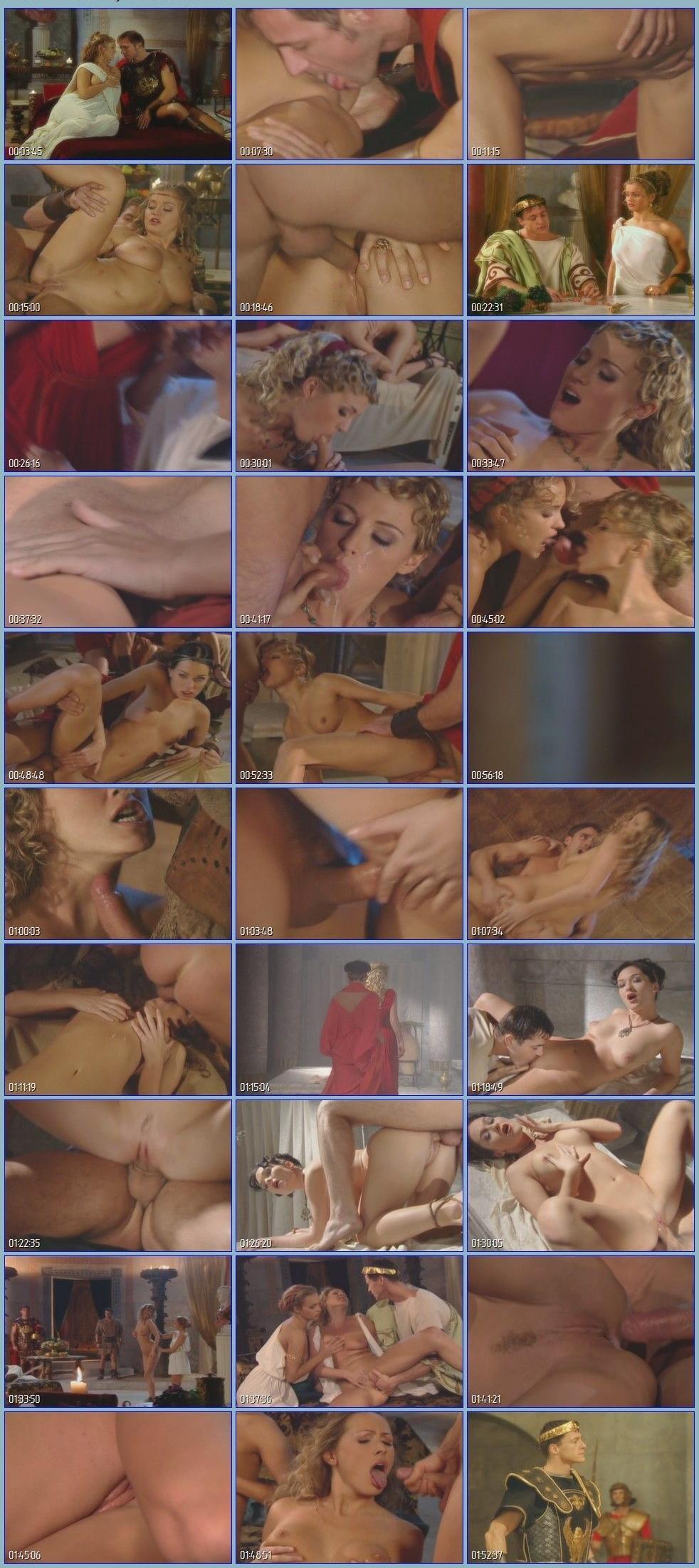 film-erotika-foto